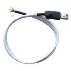 1-Wire humidity and temperature sensor TSH202