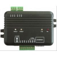 Remote IO module TCW122B-CM