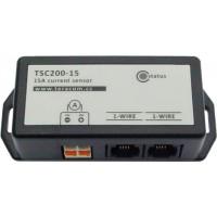 1-Wire current sensor TSC200-15