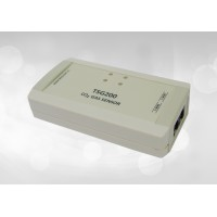 1-Wire carbon dioxide sensor TSG200