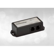 1-Wire barometric pressure sensor TSP200