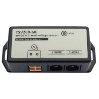1-Wire voltage sensor TSV200-60i