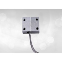 Magnetic Door Sensor TSD800