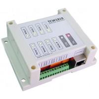 Ethernet Digital IO Module TCW181B-CM