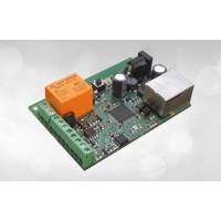 IP watchdog relay board TCW112-WD