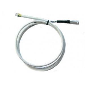 1-Wire temperature sensor TST100