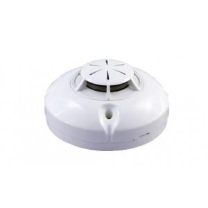 Smoke detector TSS8830R